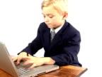 Computer Boy 2 video