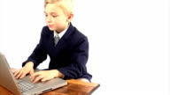 Computer Boy video