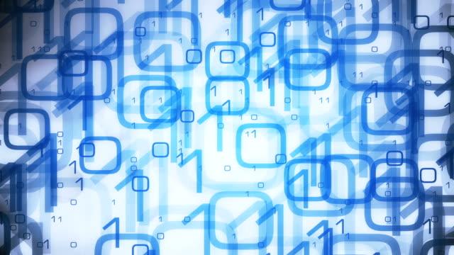 Computer password motion conception video