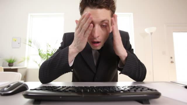 Computer problems video