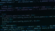 Computer Programming Code video