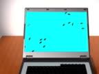 Computer Virus video