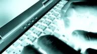 Computing video