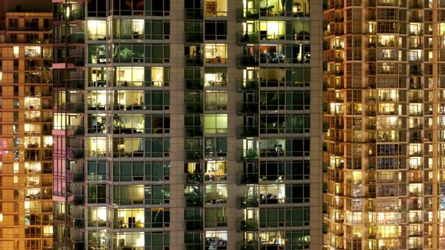Condominium Windows video