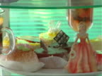 confectionery video
