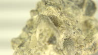 Conglomerate Isolated Rock video