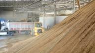 construction course video