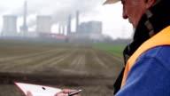 Construction Engineer video