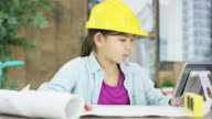 Construction Technology video