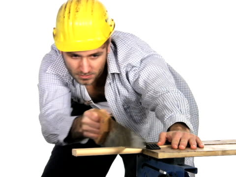PAL: Construction video