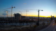 construction video