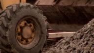 Construction Work video