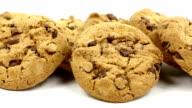 Cookies video