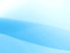 PAL Cool Blue Wave video