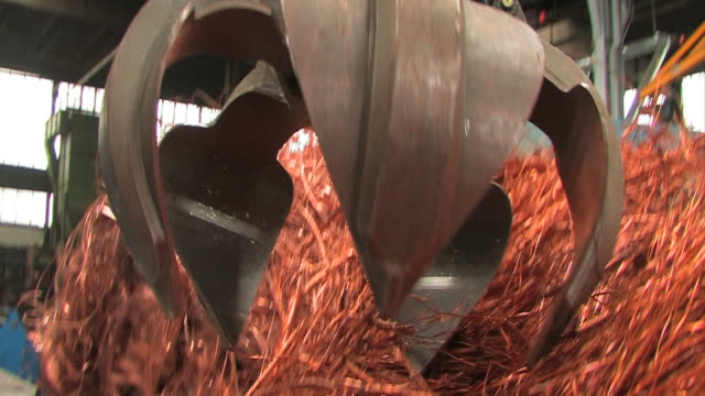 copper_recycling video