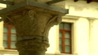 Corinthian capital video