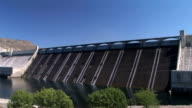 Coulee Dam video