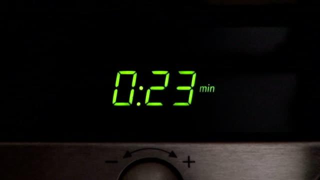 countdown 30 video