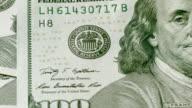 Counting Dollars Macro video