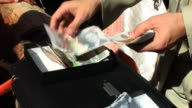 HD: Counting Money video