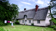 Country Cottage... video