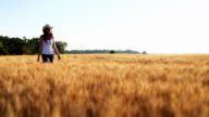 Country Girl video