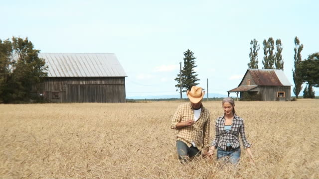 Country_Life video
