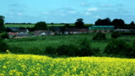 Countryside England video