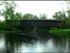 Covered Bridge 4 video