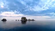 Crab Island Sudak video