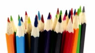 Crayons video