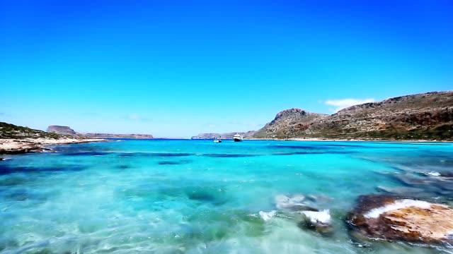 Crete. Greece video