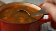 Crock Of Soup video