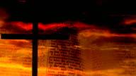 Cross of Revelation video