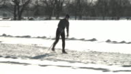 Cross_country_Skier_02 (speed 75%) video