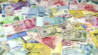 Crowdfunding Concept - Global Financing video