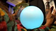 Crystal Ball 2 video