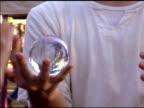 Crystal Ball Play video