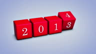 Cube 2014. video
