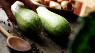 Cucumber video