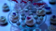 Cupcakes video