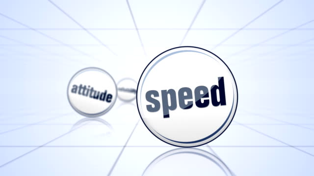 Customer satisfaction guaranteed video