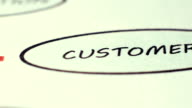 Customers To Your Business Planning video