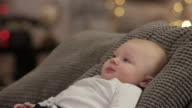 Cute Baby Boy video