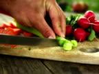 PAL: Cuttingleek video