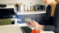 Cyber Crime Money Thief Online video