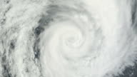 Cyclone, Hurricane, Typhoon video