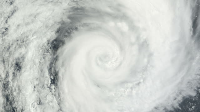 Cyclone, Hurricane, Typhoon video