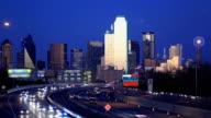 Dallas, TX video
