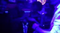 Dancing the Night Away video